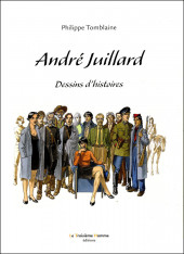 (AUT) Juillard - Dessins d'histoires