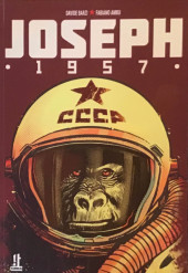 Joseph 1957 - Joseph