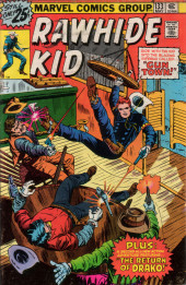 Rawhide Kid Vol.1 (Atlas/Marvel - 1955) -133- Gun Town!