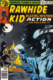 Rawhide Kid Vol.1 (Atlas/Marvel - 1955) -149- (sans titre)