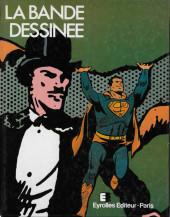 (DOC) Techniques de dessin et de création de BD - La bande dessinée
