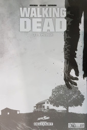 Walking Dead -33TL- Épilogue