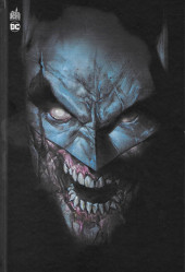 DCeased - Tome TL1