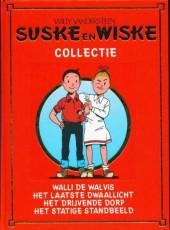 Suske en Wiske Collectie -27- Collectie 27