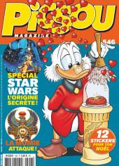 Picsou Magazine -546- Picsou Magazine n°546