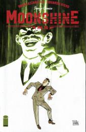 Moonshine (Image comics - 2016) -14- Rue le jour (part two)