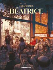 Béatrice (Mertens) - Béatrice