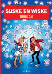 Suske en Wiske -344- BRBS 2.0