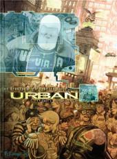 Urban -1a2017- Les règles du jeu