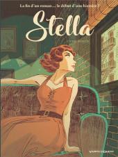 Stella (Bonin) - Stella