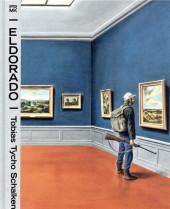 Eldorado (Schalken) - Eldorado