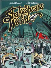 Shakespeare World