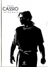 Cassio -INT- Intégrale