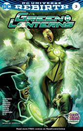Green Lanterns (2016) -3- Rage Planet, Part Tree