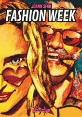 Fashion Week - Fashion week