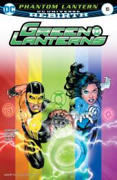 Green Lanterns (2016) -10- Phantom Lantern, Part One
