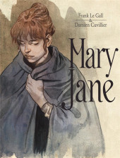 Mary Jane - Tome TT