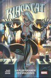 Black Cat (100% Marvel)