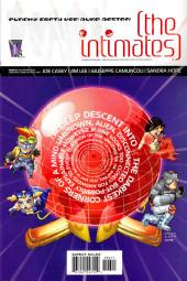The intimates -6- A Deep Descent