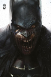 DCeased - Tome TL5