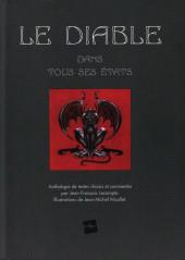 (AUT) Nicollet, Jean-Michel - Le Diable dans tous ses états