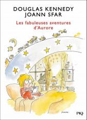 Aurore (Les fabuleuses aventures d') -1- Les fabuleuses aventures d'aurore