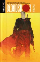 Bloodshot (Bliss Comics - 2013) -INT TL- Intégrale