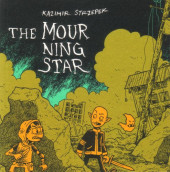 Mourning Star (The) (2006) -1- Volume 1