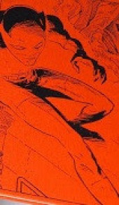 Fox-Boy (Komics Initiative) -1TT- Troisième Souffle