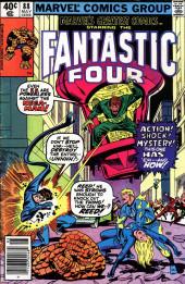 Marvel's Greatest Comics (Marvel - 1969) -88- Issue # 88