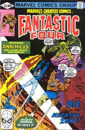 Marvel's Greatest Comics (Marvel - 1969) -89- Issue # 89