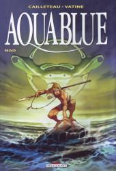 Aquablue -1b2006- Nao