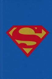 Superman - 80 ans -1- 1938-2018 : Action Comics #1000