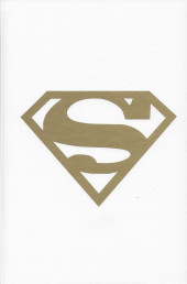 Superman - 80 ans -4- 1996 : Le mariage