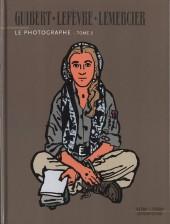 Photographe (Le)