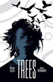 Trees (2014) -INT03- Three Fates
