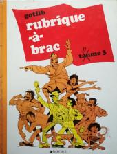 Rubrique-à-Brac -3c1985- T(au)ome 3