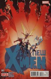 All-New X-Men (Marvel comics - 2016) -3- All-New X-Men #3