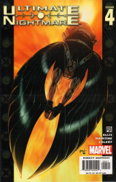 Ultimate Nightmare (Marvel comics - 2004) -4- Issue #4
