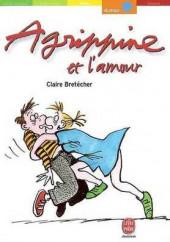 Agrippine -Poch3- Agrippine et l'amour