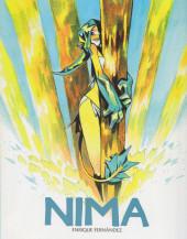 Nima - Tome EC