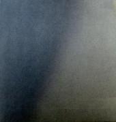 Mine de plomb - Chiures de gomme - Tome COF