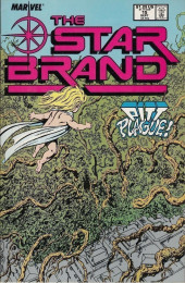 Star Brand (1986) -15- Let There Be Life