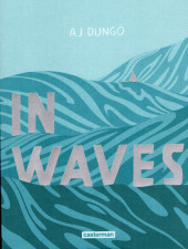 In Waves - Tome a2019/12