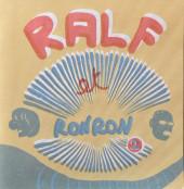 Ralf et Ronron - Tome 2