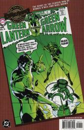 Millennium edition (DC comics - 2000) -76- Green Lantern : No Evil Shall Escape My Sight