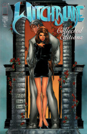 Witchblade - Collected Editions (The) (1996) -3- Volume Three