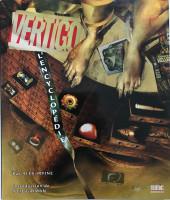 (DOC) Encyclopédies diverses - Vertigo l'encyclopédie