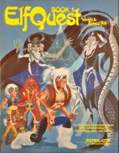 ElfQuest (1978) -INT3- Laird of the Bird Spirits
