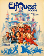 ElfQuest (1978) -INT4- The Go-backs